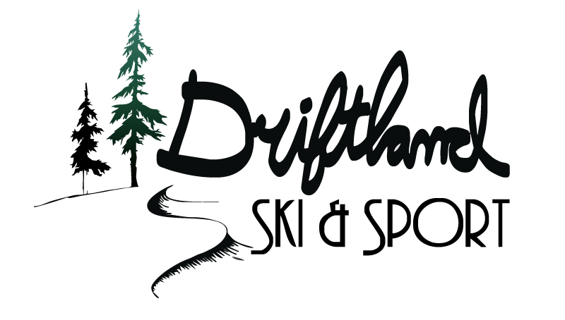 Your One-Stop Ski Shop in Davis, West Virginia